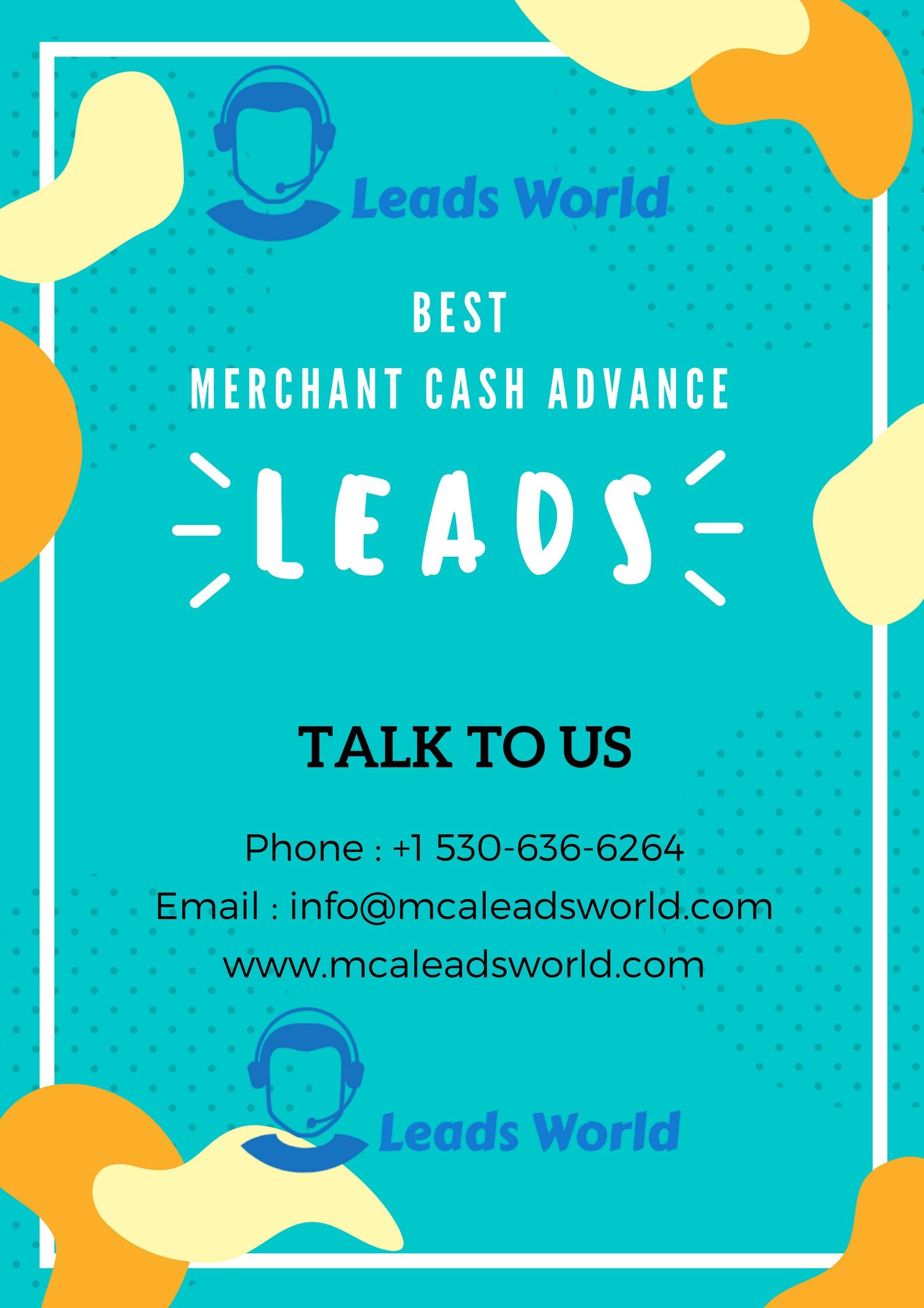 Cash advance usa in california image 6